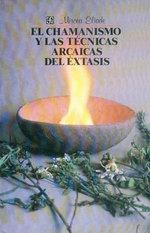 Exilio Interior (Poemas, 1979-1981) : Antropologa - Mircea Eliade