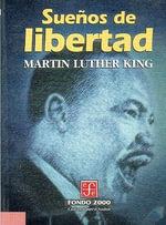 Sonata de Est-O. - Martin Luther, Jr. King