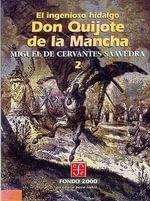 El Ingenioso Hidalgo Don Quijote de La Mancha, 3 : Literatura - Miguel De Cervantes Saavedra