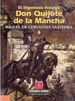 El Ingenioso Hidalgo Don Quijote de La Mancha, 5 : Ingenioso Hidalgo Don Quijote de la Mancha - Miguel De Cervantes Saavedra