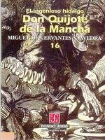 El Ingenioso Hidalgo Don Quijote de La Mancha, 13 : Literatura - Miguel De Cervantes Saavedra