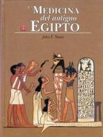 La Medicina del Antiguo Egipto - John F Nunn