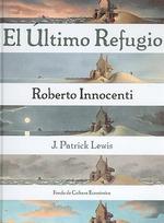 El Ultimo Refugio - Roberto Innocenti