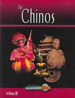 Los Chinos / Chinese Life - Jonathan Clements