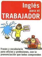 Ingles Para el Trabajador - Gaby Gomez