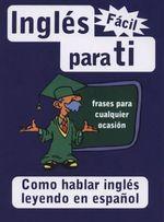 Ingles Facil Para Ti - Gaby Gomez