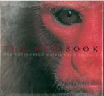 The Red Book : The Extinction Crisis Face to Face - Amie Brautigam