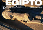 Egipto Desde El Aire : Egypt Flying High, Spanish-Language Edition :  Egypt Flying High, Spanish-Language Edition - Marcello Bertinetti