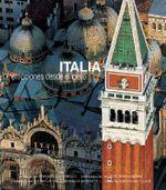 Italia : Emociones Desde El Cielo :  Emociones Desde El Cielo - Antonio Attini