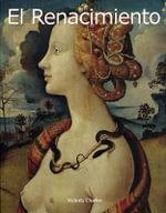 Art of Century : Renacimiento - Victoria Charles