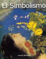 Art of Century : Simbolismo - Natalia Brodskaia