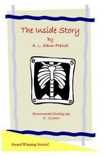 The Inside Story - A L Dawn French