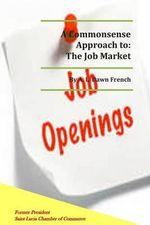 Job Market - A L Dawn French