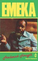 Emeka - Frederick Forsyth