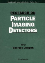 Research on Particle Detectors : Antoine-Laurent de Jussieu, Nature and the Natural...