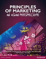Principles of Marketing : an Asian Perspective - Philip Kotler
