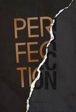 Perfection in Imperfection - Janice Wong