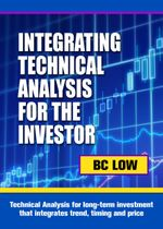 Integrating Technical Analysis for the Investor - Bc Low