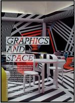 Graphics and Space - SHAOQIANG WANG (ED)
