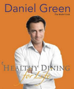 Healthy Dining - Daniel Green