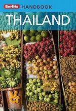 Berlitz Handbooks : Thailand - Berlitz