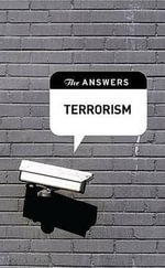 Terrorism : Answers Series - Paul Wilkinson
