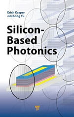 Silicon-Based Photonics : Optical Amplifiers