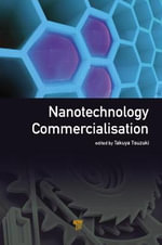 Nanotechnology Commercialization : The Political Economy of Development and Genocide ... - Takuya Tsuzuki