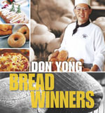 Bread Winners - Don Yong