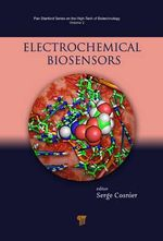 Electrochemical Biosensors : Materials and Sensors