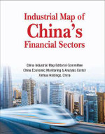 Search for Equilibration in Transition : Map of China's Finance - Fred Xiaoxin Chen