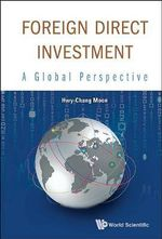 Foreign Direct Investment : Asian Perspective - Hwy-Chang Moon