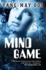 Mindgame - Yang-May Ooi