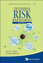 Enterprise Risk Management - David L. Olson