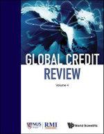 Global Credit Review : v. 4