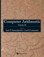 Computer Arithmetic : Volume III