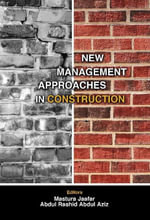 New Management Approaches in Construction