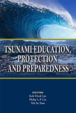 Tsunami Education, Protection and Preparedness