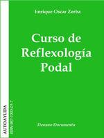 Curso de Reflexologia Podal - Enrique Oscar Zerba