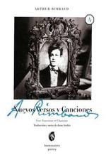 Nuevos Versos y Canciones - Arthur Rimbaud