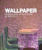 Wallpaper Design and Application in Space - Artpower International