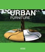 Urban Furniture - Artpower