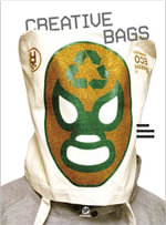 Creative Bags - Sendpoints