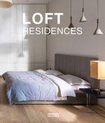 Loft Residences - Song Jia