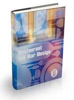 Restaurant and Bar Design II : Exuberant, Elegant, and Alive - Jessie Wang