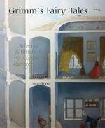 Grimm's Fairy Tales - Lisbeth Zwerger