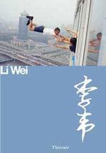 Li Wei - Li Wei