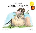 The Tale of Rodney Ram - Sarah Brennan