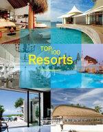Top 100 Resorts