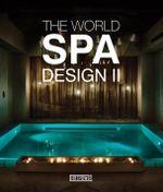 World Spa Design II - Xia Jiajia